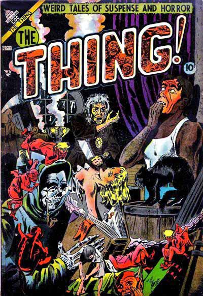 Thing#11cover