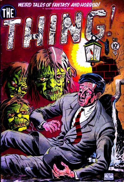 Thing#1cover