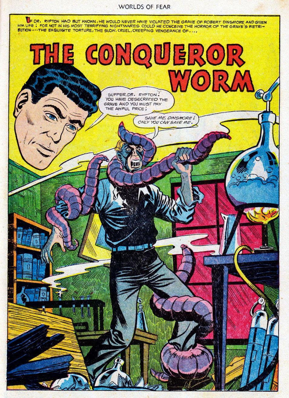 ConquerorWorm1