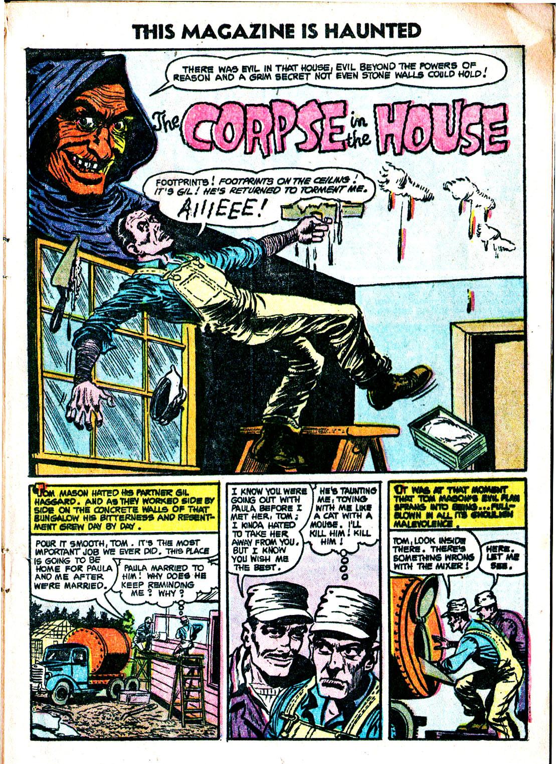 CorpseInHouse1