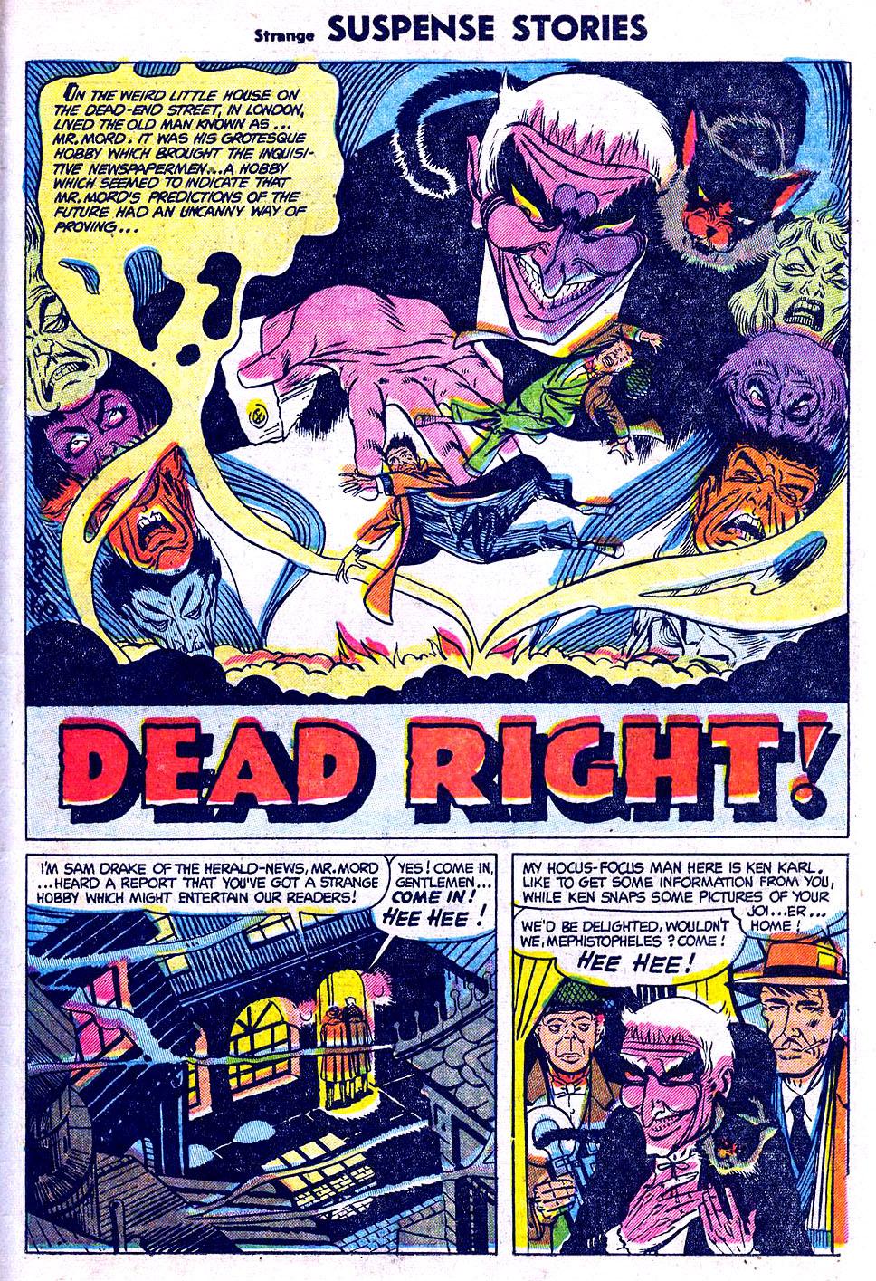 DeadRight1