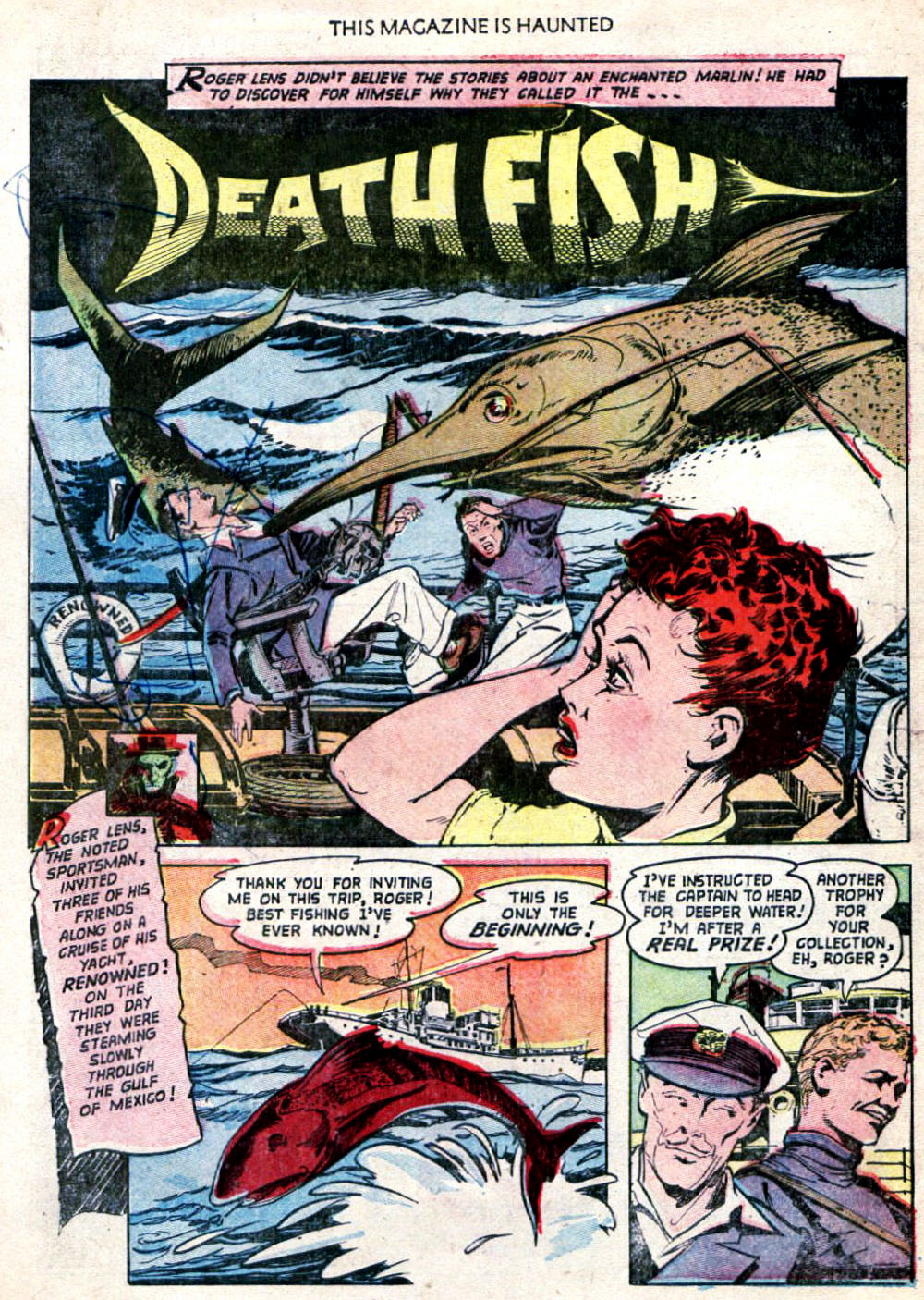 DeathFish1