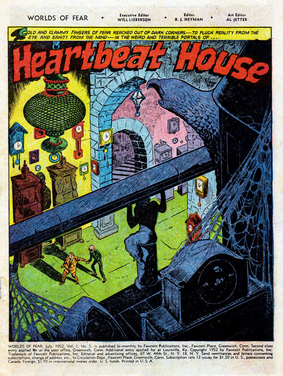HeartbeatHouse1