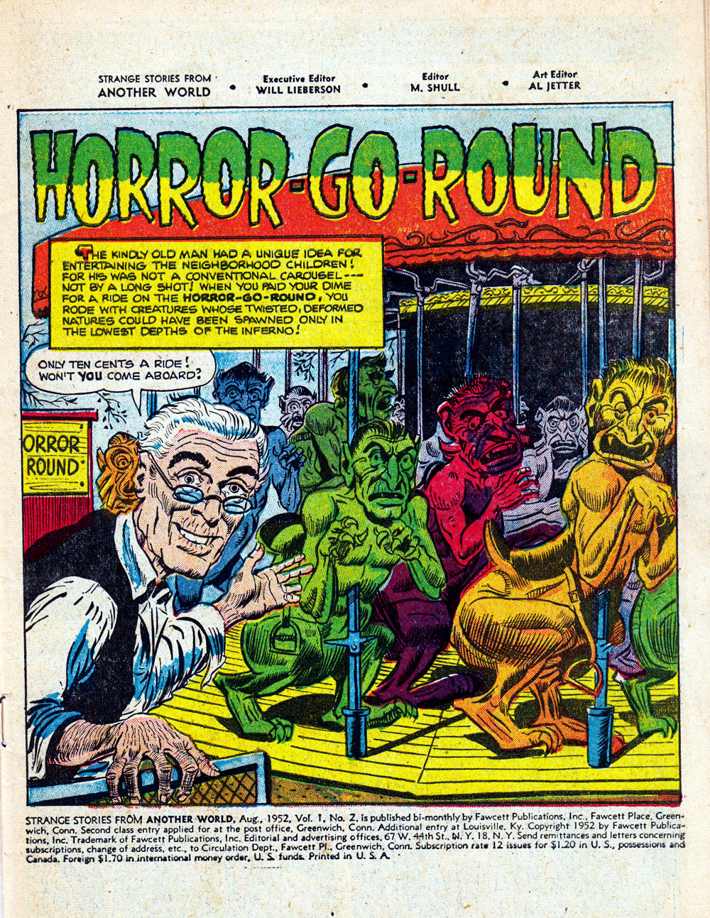 HorrorGoRound1