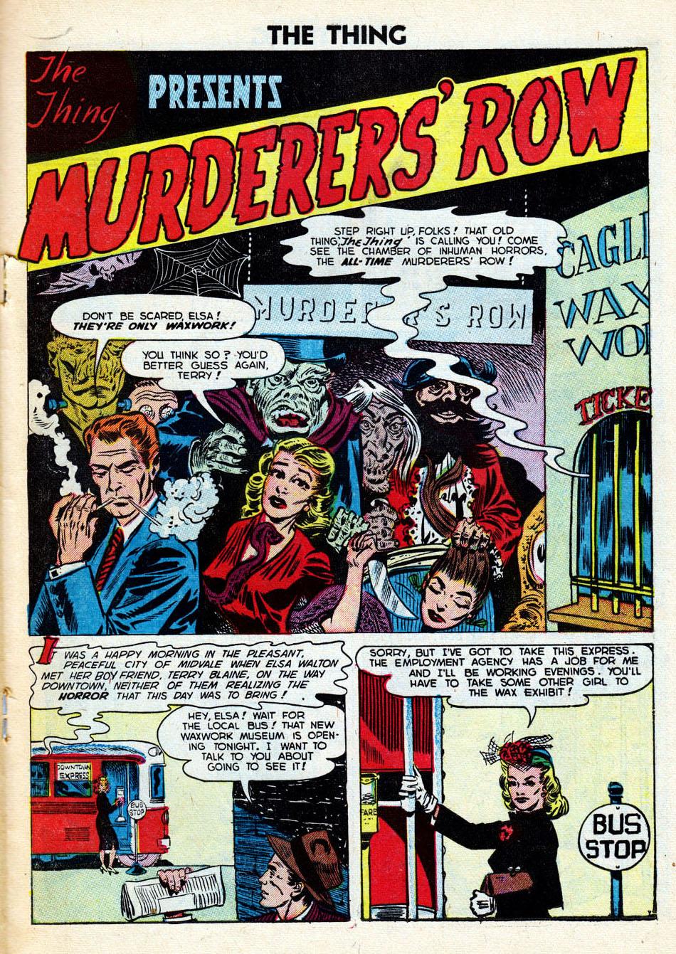 MurderersRow1