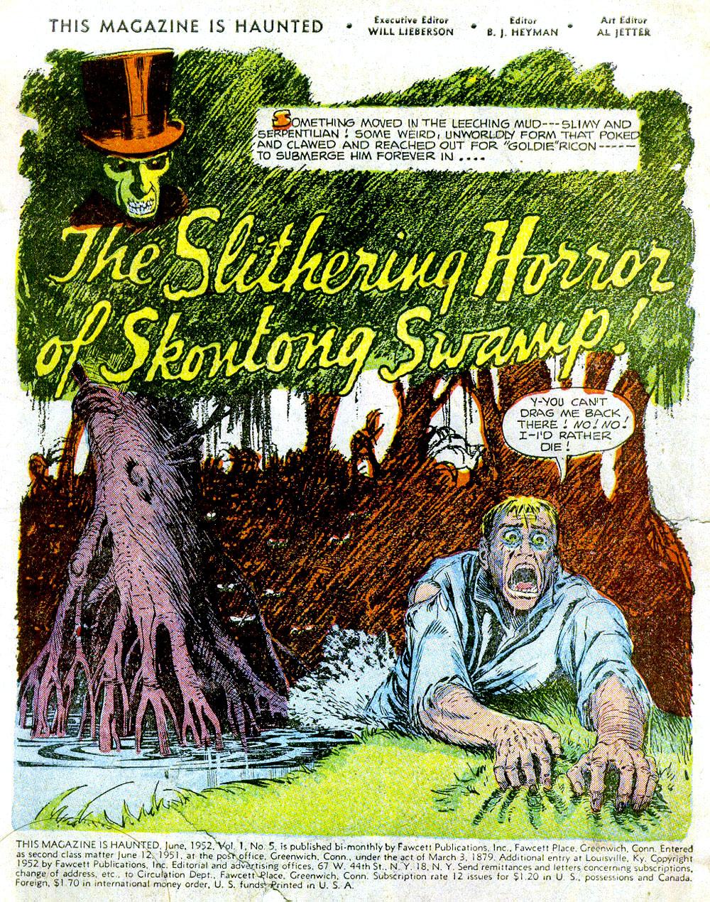 SkontongSwamp1
