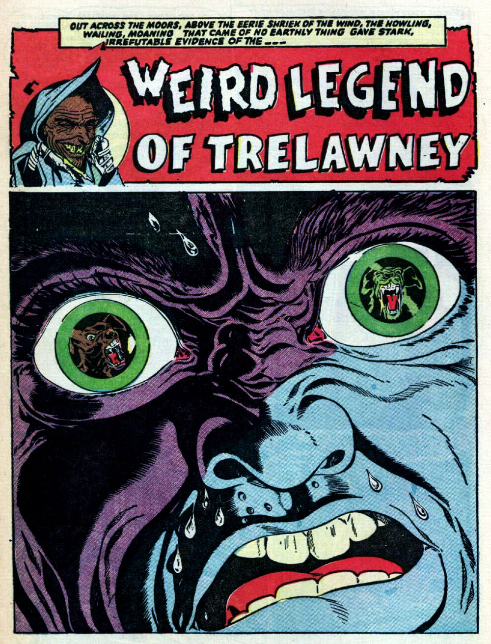 WeirdLegend1